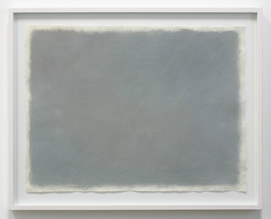 Untitled (light grey)