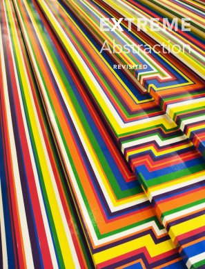 Cover of Extreme Abstraction Revisited